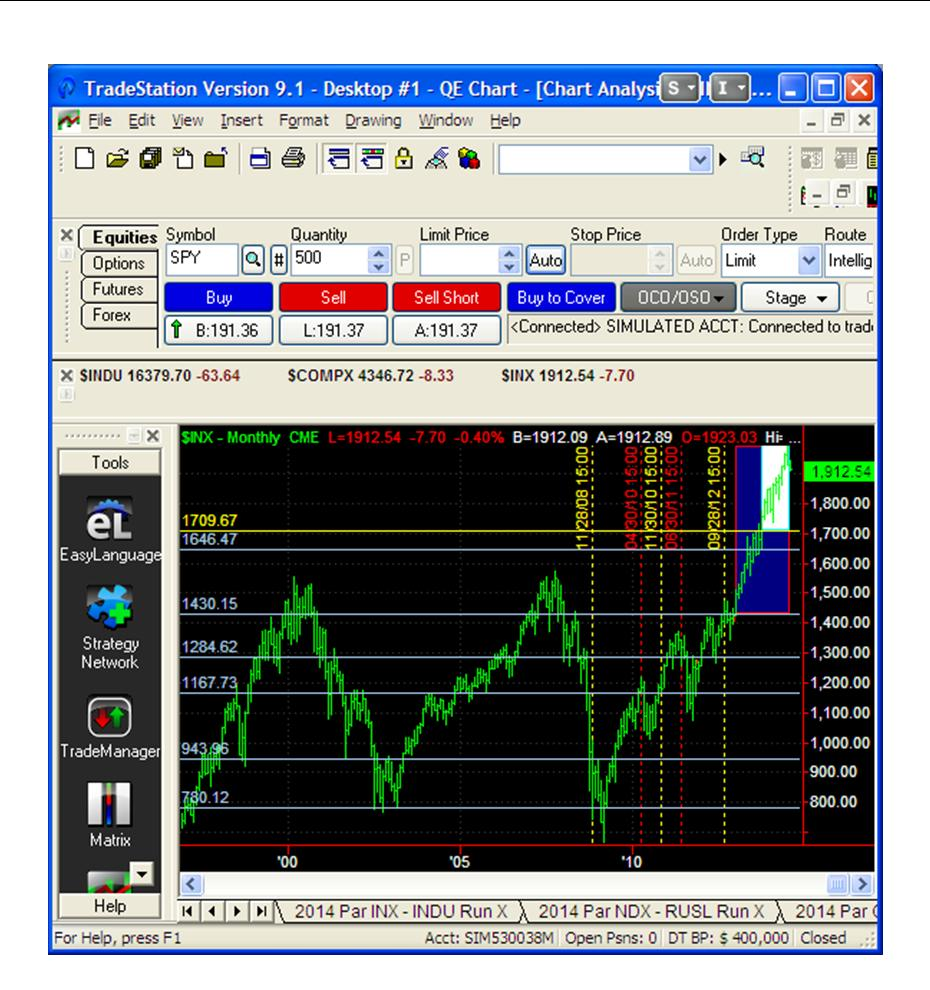 Fed Excess Boxes-2
